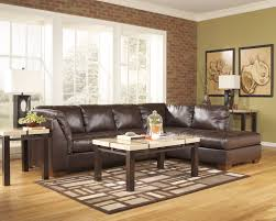 Modern Furniture Tucson by Cool Sectional Sofas Tucson 39 In High Back Sectional Sofa With
