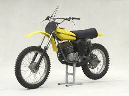 motocross bikes images ancillotti 125 vintage motocross bikes pinterest motocross