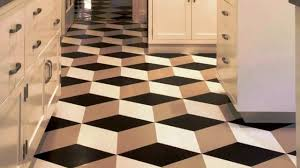 3d flooring 3d floors turn the space into a magical scene youtube