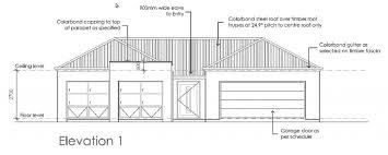 house elevation plans house plans elevation plan house plans 67531