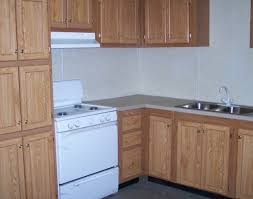 mobile home kitchen cabinets for sale kitchen trailer kitchen cabinets wonderful mobile home kitchen