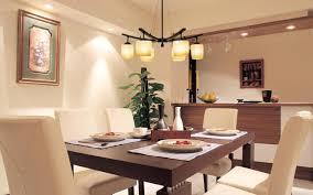 elegant chandeliers dining room dining modern dining room chandeliers amazing creative dining