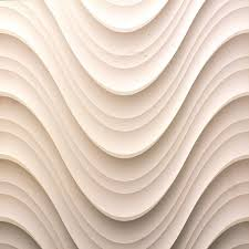 wall texture designs for office u2022 wall design