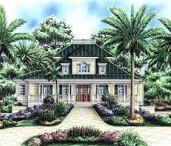 caribbean home plans super design ideas small caribbean style house plans 10 17 best
