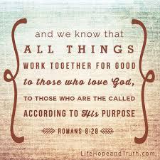 famous bible verses encouraging friendship faith poze cu flori