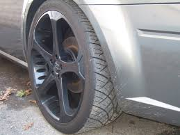 kijiji toronto gx470 lexus 22 inch rims and tires for cheap rims gallery by grambash 70 west