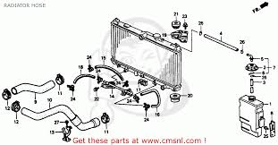 idle air control valve wiring diagram civic engine control module