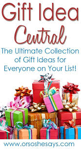 105 best gift ideas white elephant images on pinterest