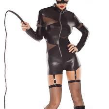catsuit halloween costumes online get cheap halloween catsuit aliexpress com alibaba group
