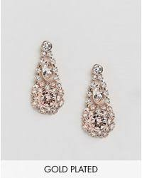 baker earrings shop women s ted baker earrings from 23 lyst