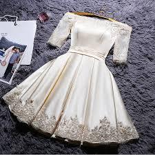 robe de mariã e colorã e 2017 new fashion design plus size vestido de festa
