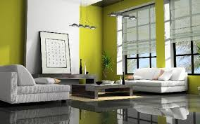 Color Of Living Room Home Design Ideas - Color of living room