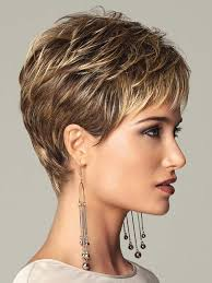 best hair styles for short neck and no chin 45 best hair images on pinterest hair dos pixie cuts and pixie