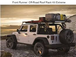 buy jeep wrangler parts 52 best jeep parts accessories images on jeep parts
