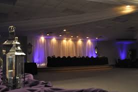 reception halls ridgemont ballroom wedding reception venues banquet rental