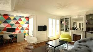 am駭ager un coin bureau dans un salon espace bureau dans salon integrer espace bureau dans salon soa
