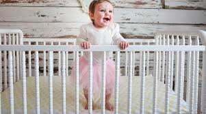 Baby Bed Attached To Parents Bed How To Get Baby To Sleep 9 Baby U0026 Newborn Sleep Tips