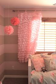 75 best baby room images on pinterest baby rooms baby