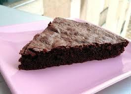 cuisine sans farine je suis une quiche en cuisine mais je me soigne gâteau au