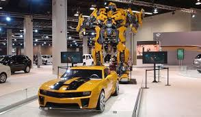 camaro transformers edition for sale subliminal advertising