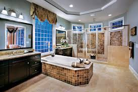 country master bathroom ideas country master bathroom ideas small bathroom primitive country