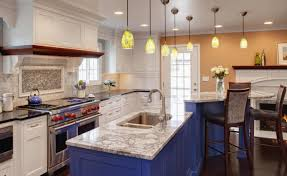kitchen painting metal kitchen cabinets enthrall electrostatic