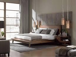 bed frames wallpaper hi def scandinavian design beds