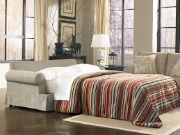 bedroom interesting bedroom with sofa bed bedroom interesting
