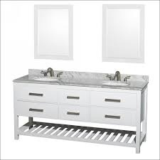 Double Bathroom Vanities Lowes Bathroom Wonderful Bathroom Accessories For Small Bathrooms