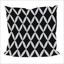 target throw pillows outdoor photos hd moksedesign