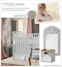 Sophisticated Pink Paint Colors 414 Best Baby Room Ideas Images On Pinterest Nursery Ideas Baby