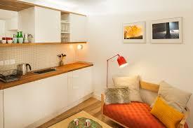 cuisine studio cuisine studio dorcht jpg 1024 681 apartment