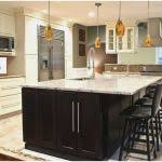 islands for kitchens center islands for kitchens lovely awesome center islands for