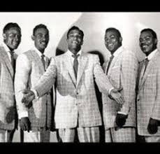 the drifters zundoko bushi song listen online for free
