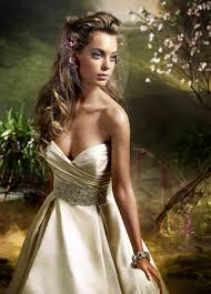 jeweled wedding dresses bridal gowns and wedding dresses by jlm couture style 3018