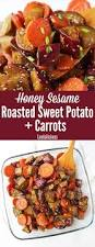 healthy thanksgiving sweet potato recipes best 25 oven roasted sweet potatoes ideas only on pinterest