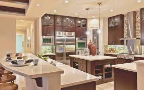 new homes and ideas magazine interior design home and interiors magazine decorating idea