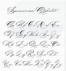 best 25 hand lettering exemplars ideas on pinterest cursive