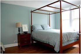 houzz interior paint colors more eye catching con current