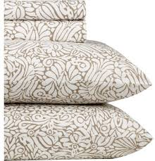 Marimekko Comforter How To Marimekko Your Whole House Popsugar Home