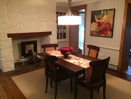 Dining Room Tables With Storage Dining Room Table Shape Storage Suggestions Overall Design