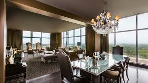Rent A Center Dining Room Sets Boutique Hotels Hotel Zaza Houston Museum District