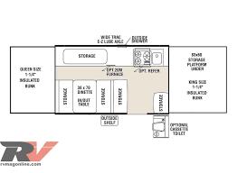 design your own rv floor plan floordecorate com