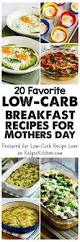 7 high protein low carb breakfast recipes high protein low carb