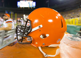 cleveland browns to play minnesota vikings in london october 29