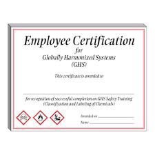 fire training certificate template imts2010 info