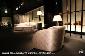 armani home interiors armani casa wallpaper wallpapersafari