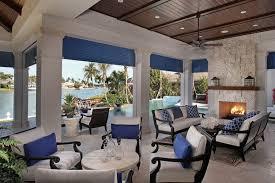 home decor naples fl jinx mcdonald interior designs naples florida interior design