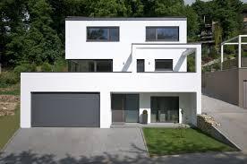 Category Of Designe Ikea Schlafzimmer Page 6 Bildersammlung Von Taggarageneinfahrt Am Hang Beste Inspiration Für Home Design