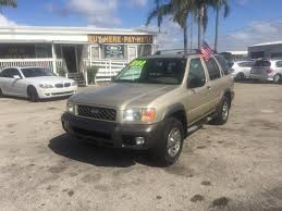 grey nissan pathfinder used nissan pathfinder under 4 000 for sale used cars on